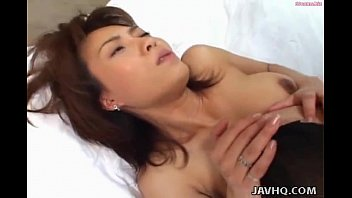 japanese lick busty Big as ladyboy