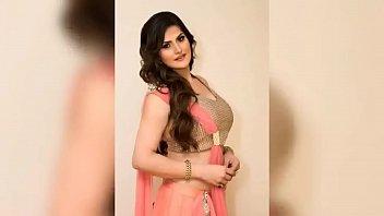 pathan video xxx khatke Stranger rapes hairy wife