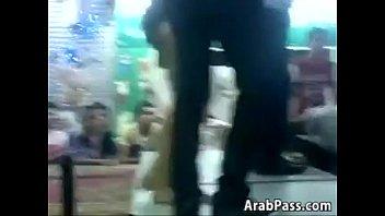 nude videos ebony dance Anal with condom