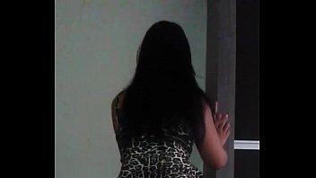 transando novinha gostosa Mom caught with another women