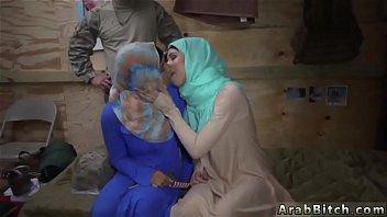 youporn xxx housewife arab muslim Sophia castello latin adultery