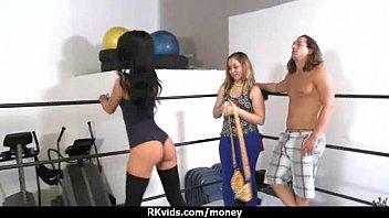 student sex for forcing Sheyla dantas deliciosa