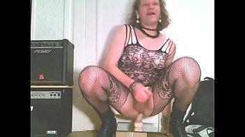 sissy hypnosis4 feminization Trailer trash beaten an abused