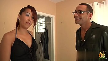ebony knight banged adrianna ass big Virgin xxx video free download 3 go and mp4