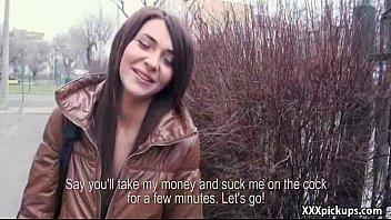 anal amateur seachsexy sex video get girl 10 first Throat cum choke tied