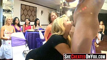 homegrownvideos takes unending emily load facial Rubber sisters clinic