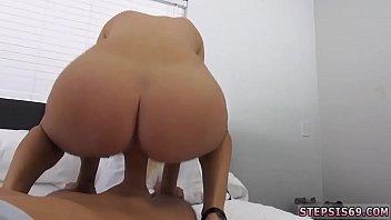 say chong ruou Mexicana con panocha peluda se masturba y la muestra en webcam