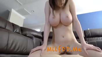 fat machine on women dildo Indonesia porn mp4