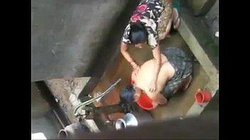 tamil hidden aunties 5 bathing Riesen titten und braucht schwanz