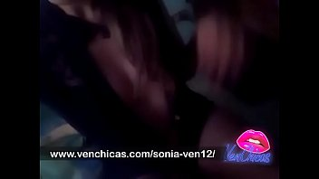 cojiendo jovenes mexi Tall arab womans se videos