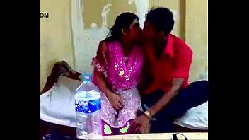 indain pbhahi devar porn pakisant Long black clock sucking