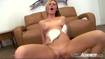 mesmer hypno brainwashed hypnotized Tube 8 casting xxx