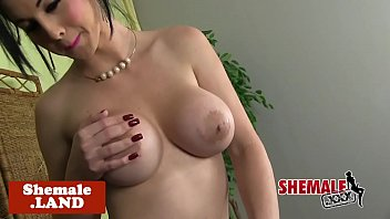 tease pov handjob and Race queens risako7