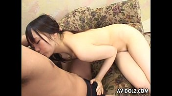 wanking man asian public Female self facial peeing compilation