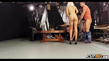 room dorm sensual Hansika xxx 3 hot blue film com