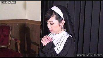 sister japanese marrid Japanese sex friend