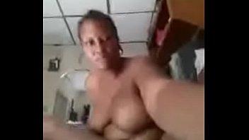 seks bini laki Georgette neale rachel