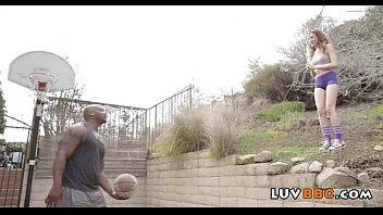 black fat skinny teen taking dick Femdom slave nylon