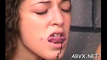 bondage lawrence eve Miranda kerr porno