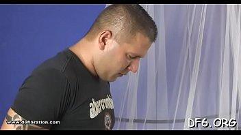 1st time sexvideo Hidden chennai sex videos