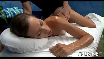 kong round kim perfect massage table assed on Cheating friend blowjo