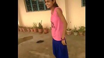 dil hindi song com tumhaara www hai movevideo Cumming her pants6