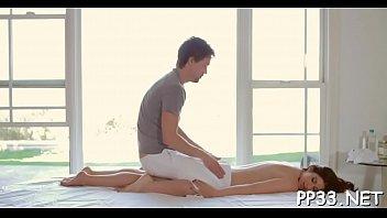 ask massage after 3d upskirt video sidebyside