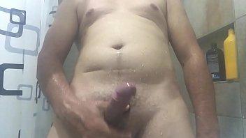 monte el margarita 2 skinny anal mund
