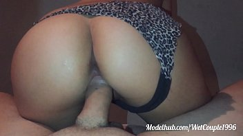 mistress ride up tied Gets revenge fucking cuckold