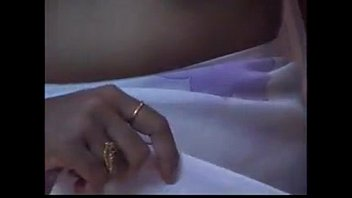 anjana married4 punjabi newly Black dick in daddy s daughter part3