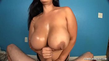 video blowjob facial cum horny sex milf Devar bhabi hindi fucking video