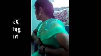 indian and boudi bhabi Long hair braid fucking xvideos