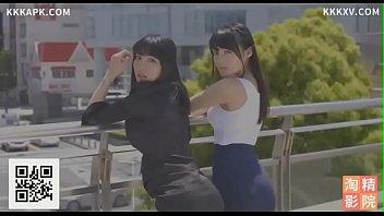 in sasaki ultraman Girls dare guys