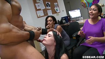 party ducked at girl drunk Hd quickisearch but minpng