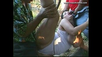 ffat ass chubby fuckers ways 3 Young man spy her aunt 6