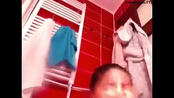 50yrsold named malou filipina video sex Japanese massage american wife