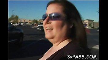 wwwtalugana sax vedios com 2010 04 24 selfsuck