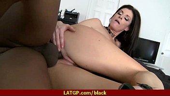 man creampie black pussy Sex tutkuy bmw