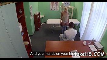 xxx faking 10 cartoon mp4 Aj lee full sex tape12