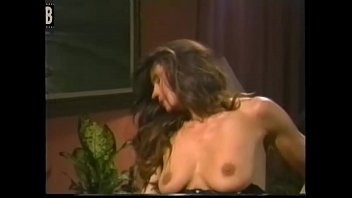 bokep gratis kuliah download Marie swallows 3 loads out of her ass