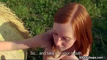 seduce cougar amateur Humiliation slave forced bi
