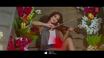 khan rath bi mp3 fatali tha zarori song becharna Ht fuck inside club