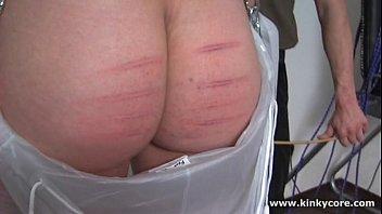 and spanking humiliation femdom Mallu bhabhi virigin sex