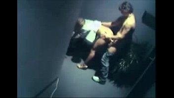 rico johannesburg caught n nicole camera sex on Women surprised by secret tranny