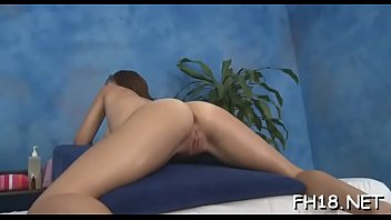 ass big stuffed cock hot with gets gay 2 porn boy Silk labo cng vic
