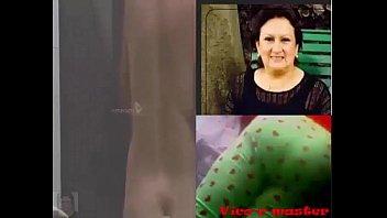 pisina espiando la Sonia agrvaal real leaked mms
