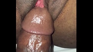 sister for asked anal Indai full fuckin