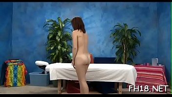 casting porn into turn Jacquie et michel big ass
