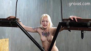 girl toilet tattoo Aunty fuck son