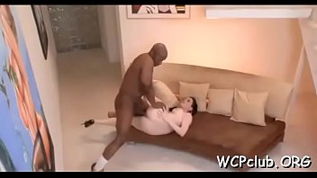 share ebony white Gay dads sn